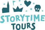 Storytime-Tours